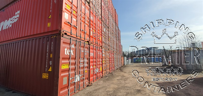 Can I see pictures of your containers?