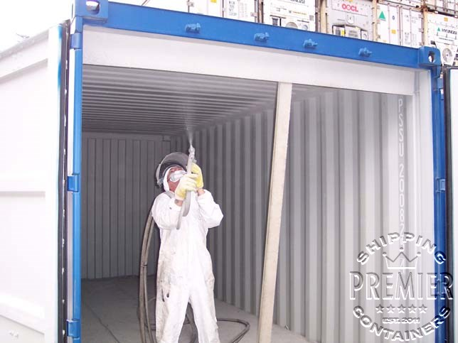 Grafo-Therm Condensation Prevention Treatment